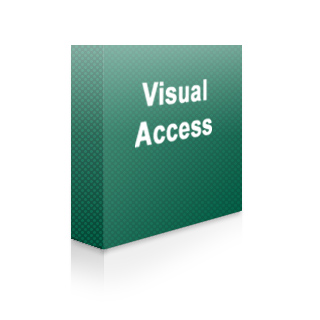 Visual Access